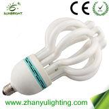 4u Lotus энергосберегающая лампа настольная лампа с цены