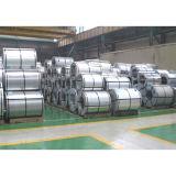 Eingetauchte galvanisierte Stahl-Spulen