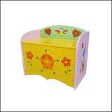 Meubles d'enfants - boîte de jeu (EB-F825B)