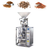 Machine de conditionnement de remplissage Pet Food Vffs pour la vente