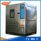 Sonda de aço inoxidável tampas do filtro de tampas de proteção da Câmara de temperatura e humidade programável
