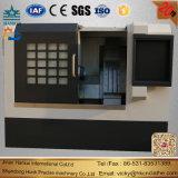 시멘스 관제사 CNC 기계 선반 가격을 가공하는 금속