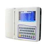 12 채널 디지털 Electrocardiograph (EKG-1212A) - 마틴