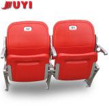 De in het groot Plastic Zetels blm-4671s van het Stadion van de Stoel van het Stadion