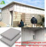 Preiswertester Faser-Kleber-Vorstand-Büro-Wand-Partition-Panel-Preis