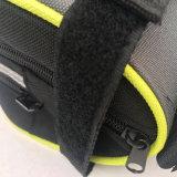 درّاجة [سترب-ون] درّاجة سرج حقيبة/مقعد حقيبة/ينهي حقيبة