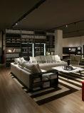 Los nuevos muebles modernos muebles sofá de casa D-85