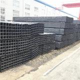 Grado di ASTM A500 un tubo d'acciaio quadrato di Rhs Shs di B C S235jrh S355joh per le applicazioni strutturali