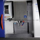 (MT50B) Cnc-Bohrung und Fräsmaschine