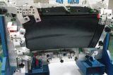 Calibro di controllo del veicolo dell'automobile dell'automobile del Ford con i punti complessi della manopola
