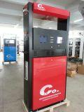 Gicleur de Singel de distributeur d'essence du modèle Droite-c neuf/double gicleur