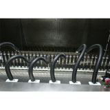 탁상용 UV 코팅 기계