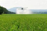 プラントソース中立アミノ酸の粉のニュートラル肥料
