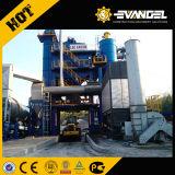 Xrp130 130t/H que recicla la planta caliente móvil del asfalto de la mezcla