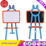Многофункциональная пластичная игрушка чертежной доски образования для малышей