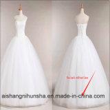 Celebrity Strapless тюль устраивающих Organza Prom платье Vintage устраивающих платье