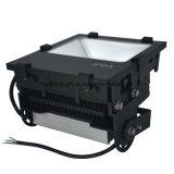 luz de inundación al aire libre de la iluminación LED de 150W IP65