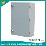 Regeneração automática de óleo de transformador de isolamento de óleo on-line / purificador de óleo on-line de modulador de torneiras on-load para transformador (BYL)