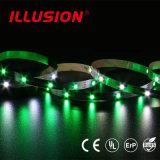 IP65 imprägniern Mehrfarbenstreifen digital-LED
