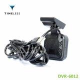 automobile DVR DVR-6012 della macchina fotografica di Recoder del driver della macchina fotografica 720p per l'automobile di piattaforma S190 DVD (Android 7.1)