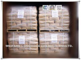 SMT/Tannin Sulfonated do sódio