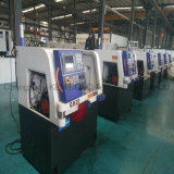 (GH20-FANUC) Высокий точный тип оборудование шатии CNC