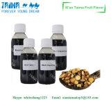 Taima saveur de fruits de haute qualité e liquide avec 0mg ~36mg de nicotine