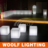 LED clignotante en dancing Light Floor / Morder Fashion LED Stage Light