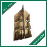 جديدة تصميم أسلوب جعة أو خمر شركة نقل جويّ صندوق