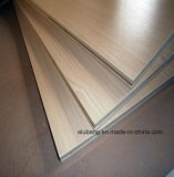 Fácil procesar y peso ligero para el panel compuesto de aluminio