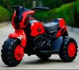 De Gift van Kerstmis voor MiniMotorfiets van de Motorfiets van het Stuk speelgoed van Jonge geitjes de Elektrische