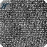 Виниловые Полы Самоклеющиеся Напольные Покрытия из ПВХ Ковер Коврик для Комнаты. Новый Настил Винила Ковра PVC Конструкции