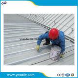 屋根または台所または浴室の高い伸縮性がある液体のアクリルの防水コーティング