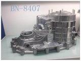Cubierta trasera, cubierta de la caja de engranajes de Gmc para el carro Bn-8407 del Benz