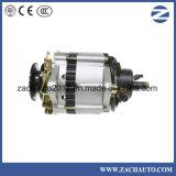 Alternatore per il motore di Isuzu 4bc2, 8944723300, 8-94389772