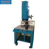 4200W de Machine van het Ultrasone Lassen van de hoge Macht voor Plastiek met Hoornen