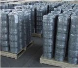 Hot Dipped Galvanized Steel Farm Filed Fence