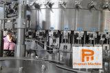 清涼飲料のための炭酸水・の充填機かCarbonator