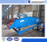 Het grote Ontwaterende Scherm van het Zand van de Capaciteit voor de Machine van /Mining van de Kern (TS1530)