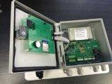 tipo ajustável monitor da prova de 15-99ppm Explsion de água do petróleo