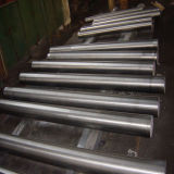 acier à outils 1.3255/T4 à grande vitesse