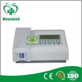 My-B010h Semi-Auto Analyseur de chimie