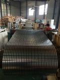 Aluminium 1050 für Dekoration