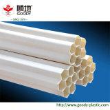 Tubo integral de la protección del cable del panal del tubo del cable de los orificios UPVC de la alta calidad 7