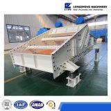 構築の広く利用された遠心排水機械