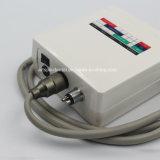 Elektrischer Micromotor Conect Firber Winkel Hanpiece zahnmedizinisches LED helles schwanzloses