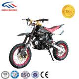 125cc Pit Bike com EPA