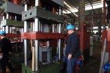 LPGボディ製造業のための深い延伸機