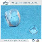 Optisches Saphir-Ecken-Würfel-Prisma für Präzisions-Gerät