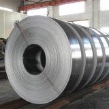 Bande de bobine d'acier inoxydable de la précision 304
